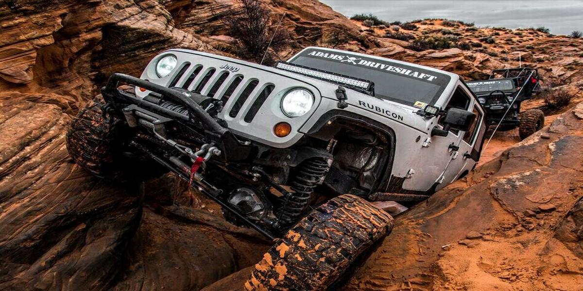 1200x600-white-jeep.jpg