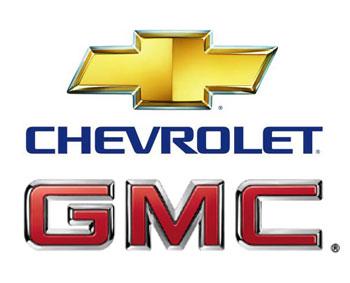 chevrolet-gmc-logo.jpg