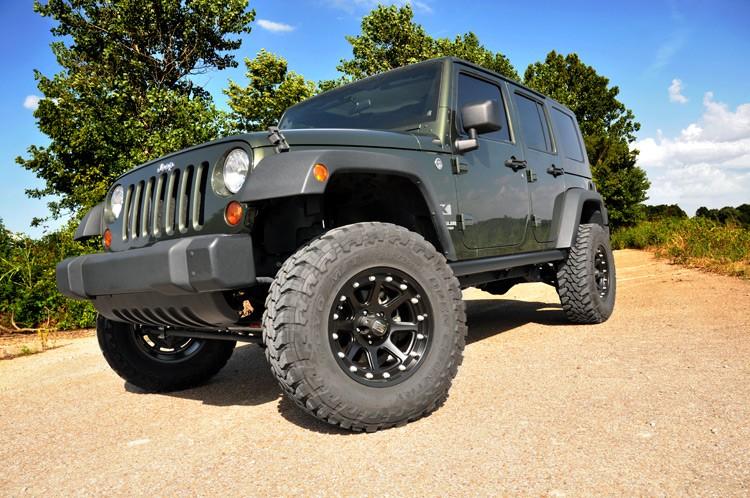 jk-608s-jeep1.jpg