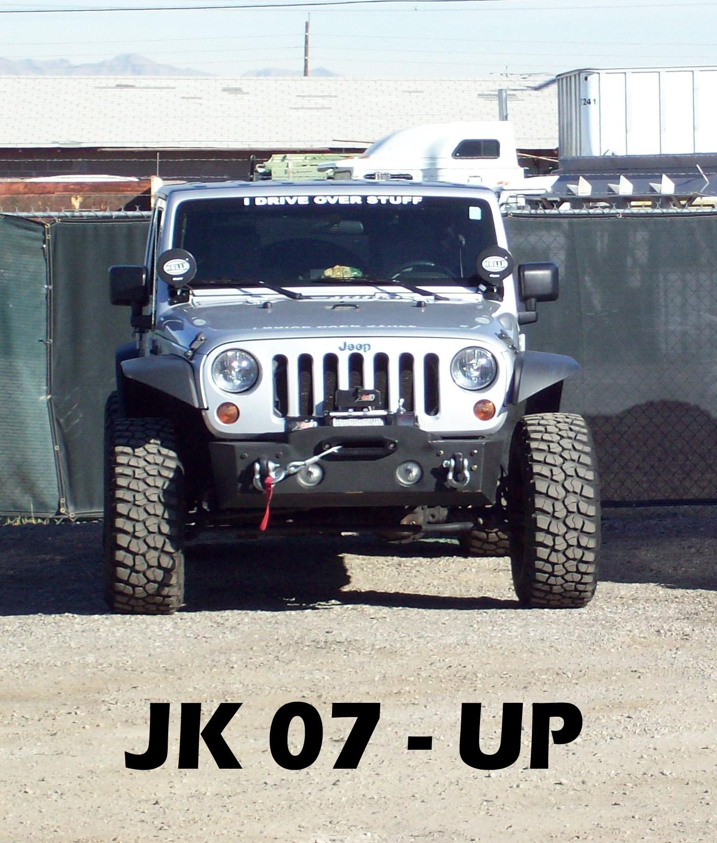 jk-web-pic.jpg