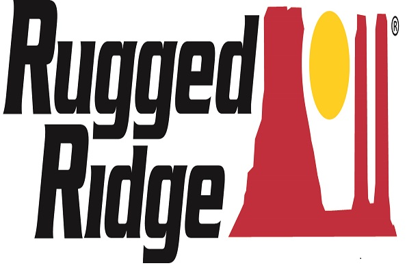 rugged-ridge-logo-high-res.jpg