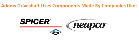 spicer-and-neapco-logos-2.jpg