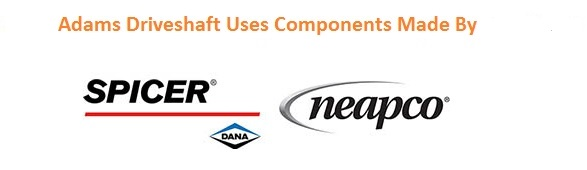 spicer-and-neapco-logos-4.jpg