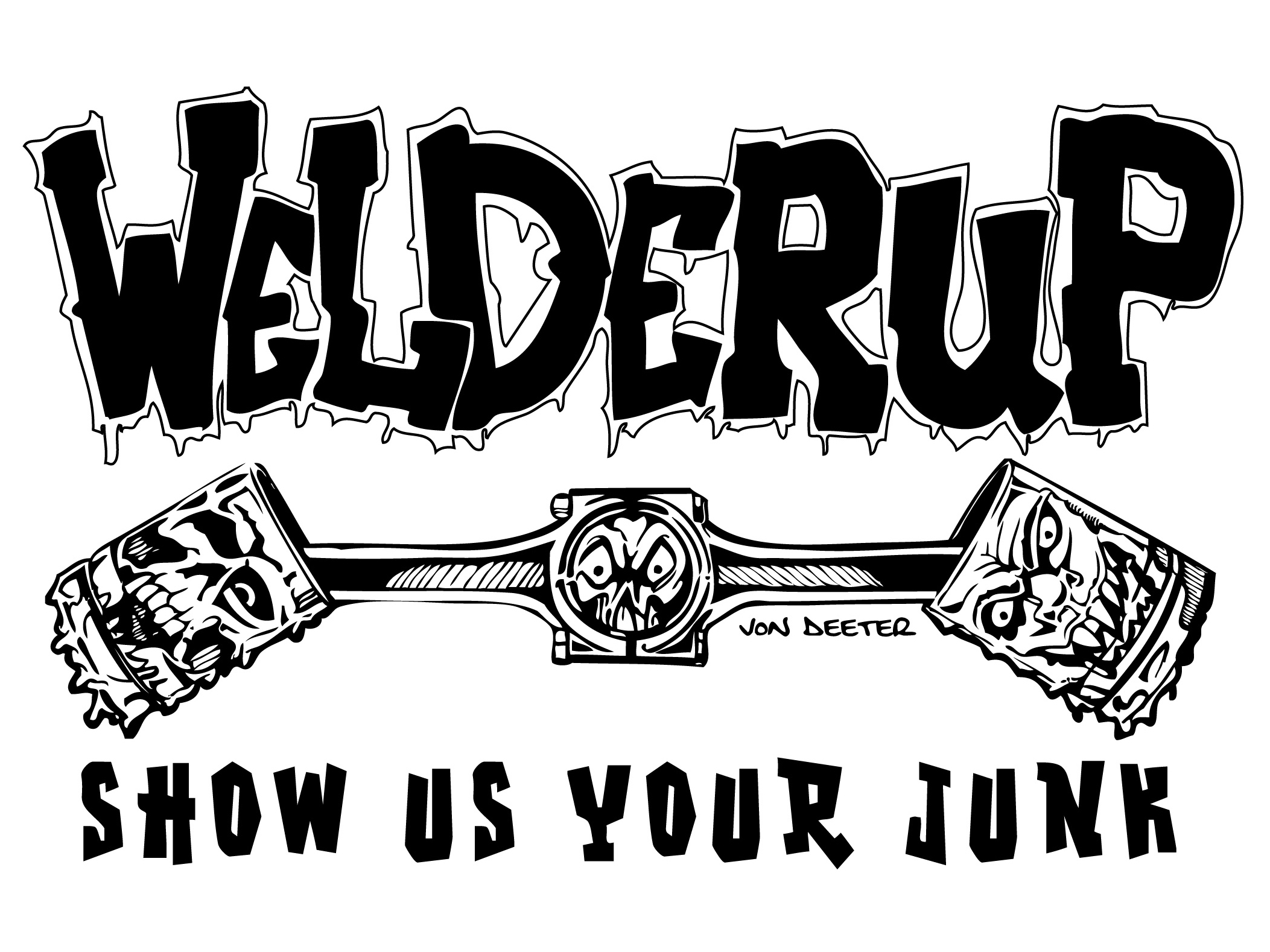 welderup-logo-bw-01.jpg