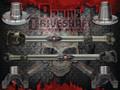 ASDJK-1350F-S - Front & ASDJK-1350R-S4D - 4 Door Rear
