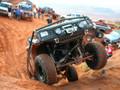 XJ Rear 1310 Rock Crawler CV Driveshaft
