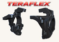 Teraflex JK High Steer Knuckles