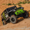 "Readylift Jeep JK Wrangler 2 Door Max Flex Short Arm 4.5"" Lift Kit 49-6406"