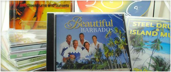 Music_CD_group.jpg