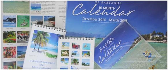 group-calendars.jpg
