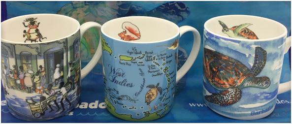 mugs-group.jpg