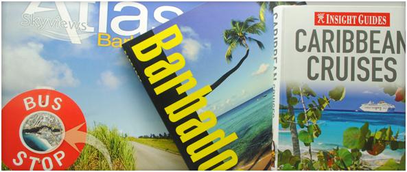 travel_books_group.jpg