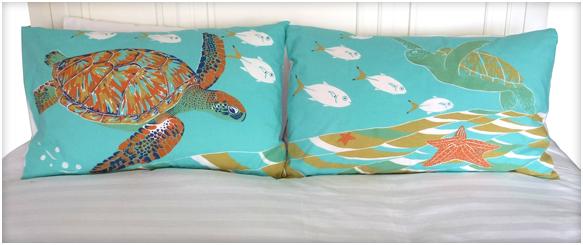 turtle-pillowcases-group.jpg