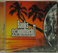 Banks Soundtech Vol 2 CD - Steel Drums and Sunsets