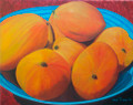 Mangoes Sweet!