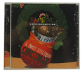 Have a Steelpan Christmas with this great CD!