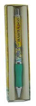 A great gift or souvenir pen by Sue Trew