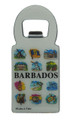 Bottle opener to keep handy!