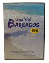 A wonderful, detailed DVD about beautiful Barbados.