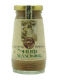 Herb Seasoning