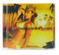 Steel Drums and Sunsets CD