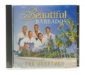 Beautiful Barbados by The Merrymen CD