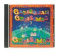 Caribbean Christmas Vol 1 CD