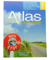 Atlas Barbados