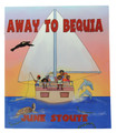 Away to Bequia