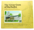 The Great Guns of Barbados
