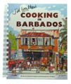 Cooking in Barbados