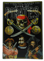 Caribbean Book of Pirates