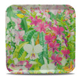 Orchid Tray Medium