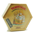 Tortuga Rum Cake - Chocolate, 4oz
