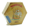 Tortuga Rum Cake - Coffee, 4oz