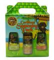Caribbean Seasoning Pack