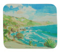 Mouse Pad Bathsheba