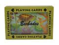 Playing Cards Turtles