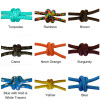 Color Options - Soft Yacht Rope Halters
