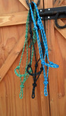 Soft Yacht Rope Halters