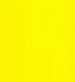 4mm Corrugated plastic sheets: 12 x 18 :100% Virgin Neon Yellow Pad : Single pc