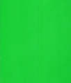 4mm Corrugated plastic sheets: 12 x 18 : 100% Virgin Neon Green Pad : Single pc