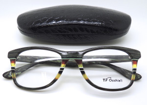 TF Ochiali from the Old Glasses Shop Ltd