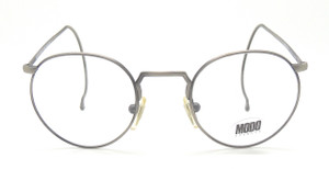 Vintage Modo Eyewear from www.theoldglassesshop.com