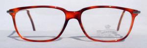Winchester Catawa vintage acrylic designer frames