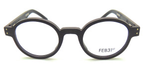 Fabulous Artisan Eyewear by FEB31st at The Old Glasses Shop Ltd