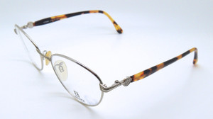 Vintage Eyewear by Fendi at www.theoldglassesshop.co.uk