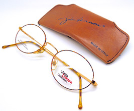 John Lennon Collection from The Old Glasses Shop