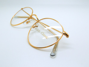 Vintage Hilton Classic Panto Shaped Spectacles At The Old Glasses Shop