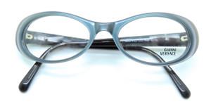 Lightweight acrylic frames from www.theoldglassesshop.co.uk
